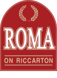 Roma On Riccarton Road Motel