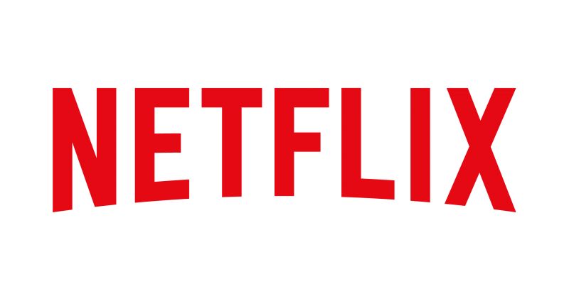 Free Netflix in all rooms